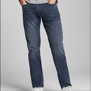Gap Men's Slim Jeans